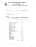 Plano de ação_2015