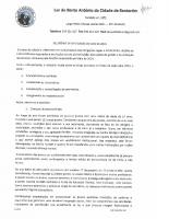 RELATÓRIO DE ATIVIDADES DO ANO DE 2015_R