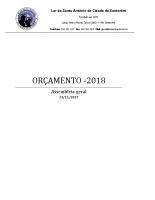 Assembleia-Geral_Orçamento_2018