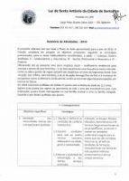 Relatório de Actividades_2019_assinado